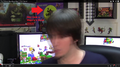 Thumbnail for version as of 16:15, March 22, 2014