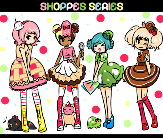 File:Welcome shoppes by steffuh-d4vakdl.png