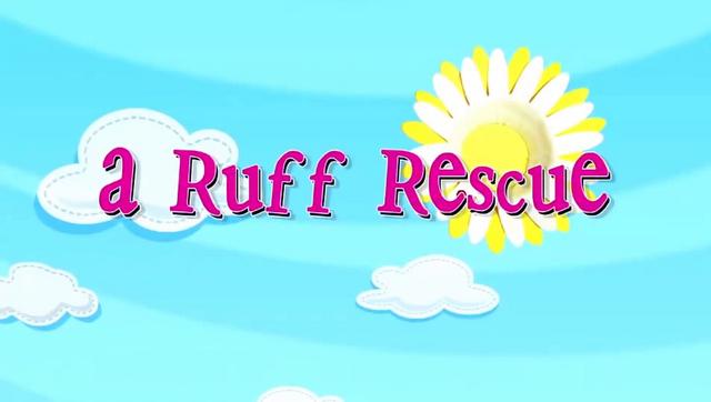 File:A Ruff Rescue title card.png
