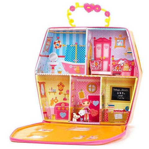 File:Toffees playhouse inside.jpg