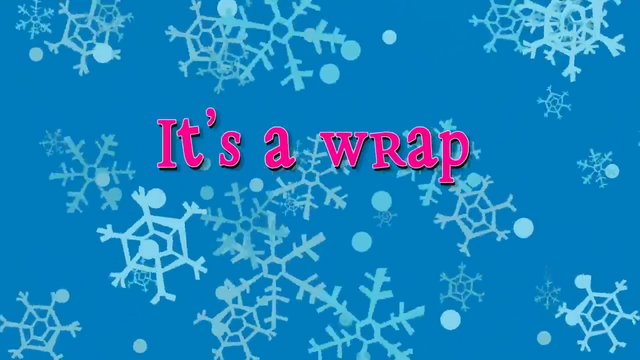 File:It's A Wrap title card.png