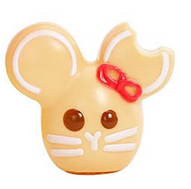 File:Sprinkle's Mouse.PNG