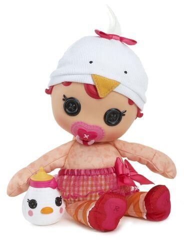 File:Tippy Tumblelina doll - Babies - sitting 01.jpg