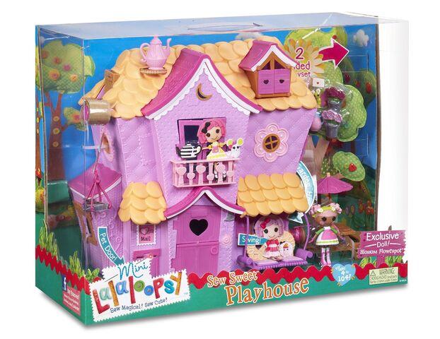 File:Mini Lalaloopsy - Sew Sweet Playhouse (2014 re-release) - box.jpg