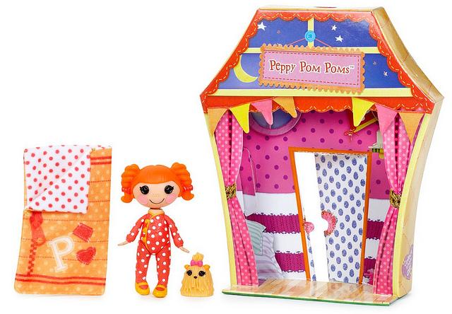 File:Mini Sew Sleepy Peppy Pom Poms.jpg