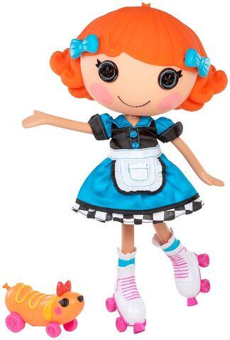 File:Pickles BLT FS Doll.jpg