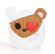 File:Rosy's Bear.PNG