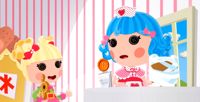 File:Webisode 6 Holly Needs Rosy's Help.PNG