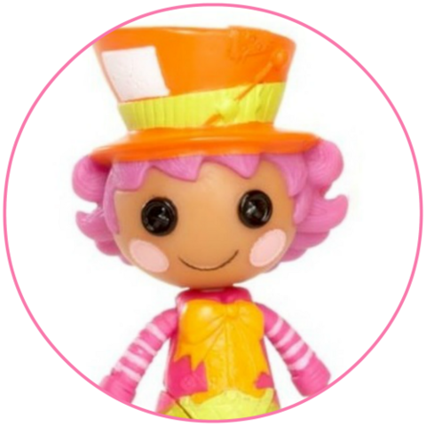 File:Character Portrait - Wacky Hatter.png