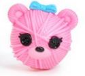 Bundles' Bear