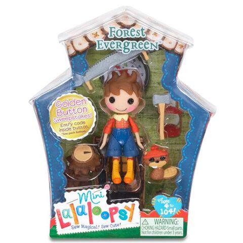 File:Mini Forest Box.jpg