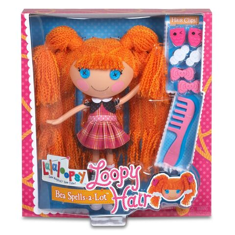 File:Bea Spells-a-Lot - Loopy Hair - box.jpg