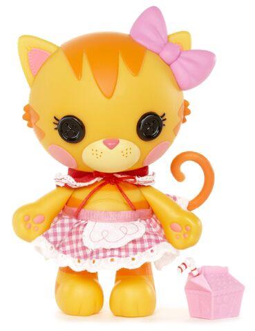 File:Pet Pals - Purrty Kitten Paws.jpg