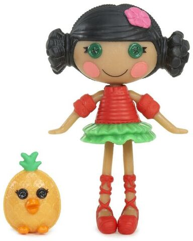 File:Mango Tiki Wiki doll - Mini - sister pack.JPG