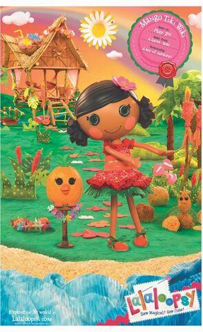 File:Poster-Mango.jpg