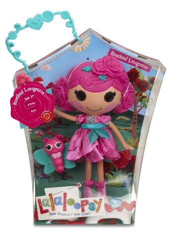 File:Rosebud Longstem doll - large core - box.jpg