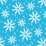 File:Dot Pattern.png