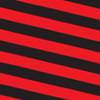 Patch Pattern
