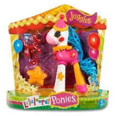 File:Ponies - Juggles.PNG