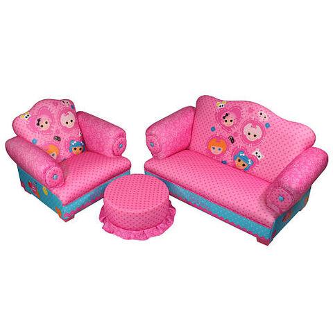 File:3 piece seating set.jpg