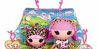 Kat Jungle Roar/merchandise