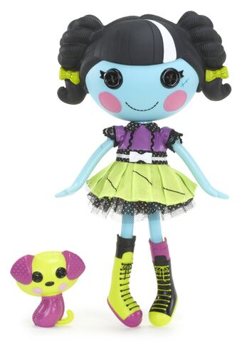 File:Scraps stitched N sewn FS doll.jpg