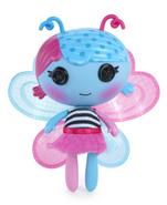 Fairy Lilac