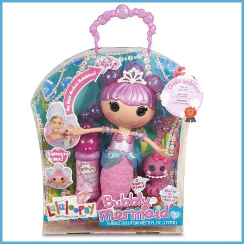 File:Lalaloopsy Bubbly Mermaid Thumbnail.jpg
