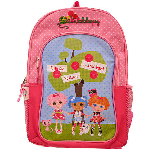 File:Silliness Backpack.jpg