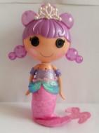 File:Mermaids.jpg