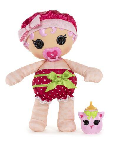 File:Babies - Meet Jewel.jpg