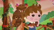 S2 E12 Forest and Beaver 2