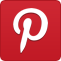 File:PinterestMP.png
