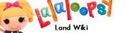LLW-wordmark2