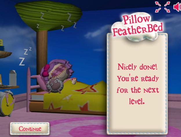File:SleepySheepy 3.png