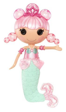 File:Bubbly Mermaid - Pearly Seafoam (Stock).jpg