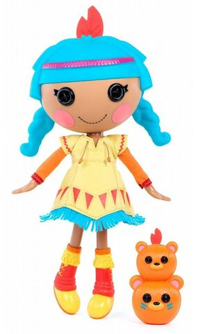 File:Feather Tell-a-Tale doll - large core.jpg