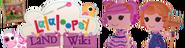 LLW-wordmark11