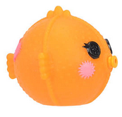 File:Coral's Blowfish.PNG