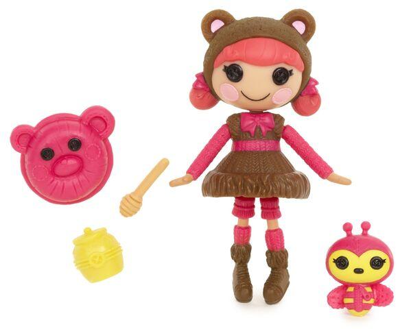 File:Mini - Teddy Honey Pots (Accessories).jpg