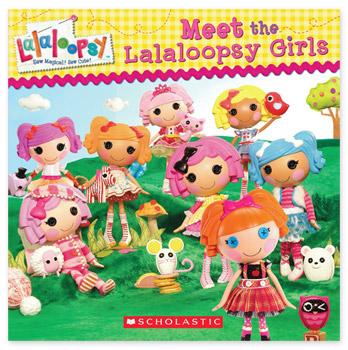 File:Meet the lalaloopsy girls book.jpg