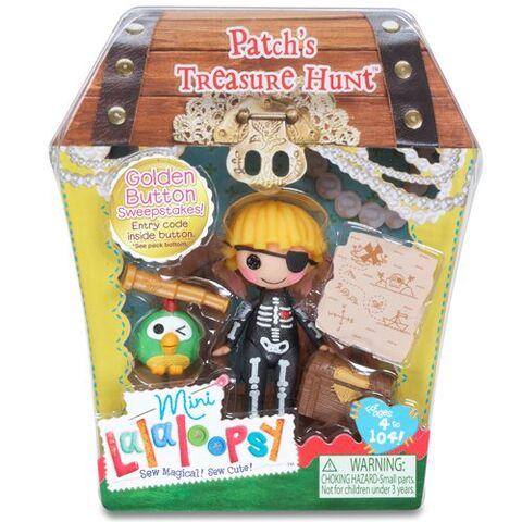 File:Patchs Treasure Hunt Box.jpg