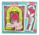 Loopy Hair Mini - Pix E. (Box)