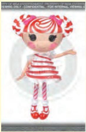 File:Mint E. Stripes (1st Look).jpg