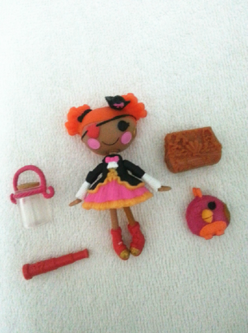 File:Preview Mini Peggy S.S..png