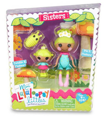 File:Mini Flutters Sisters.PNG