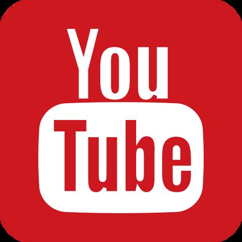 File:YoutubeMP.png