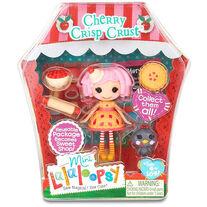 Cherry Crisp Crust Box