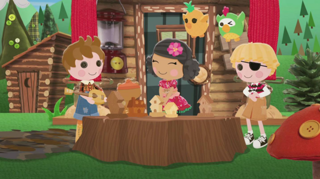 File:S2 E12 Forest-Mango exchange gifts.png