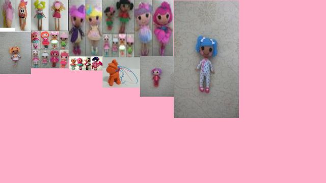File:New dolls.png